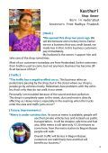 here - Sustainable Hyderabad - Page 7