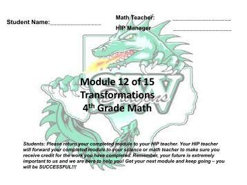 module 4 10th grade the mass Grade 10 english language arts prev - grade 10 ela module 3, unit 3, lesson 11 next - grade 10 ela module 4, unit 1 grade 10 ela module 4 in this module.