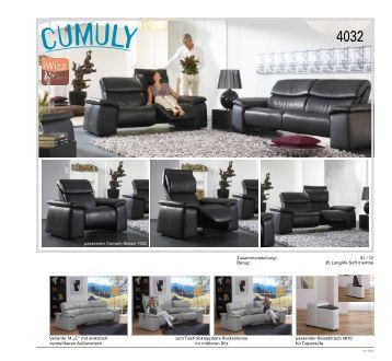 trapezsofa magazine. Black Bedroom Furniture Sets. Home Design Ideas
