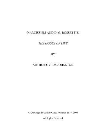 pdf das ende der physik vom mythos der großen vereinheitlichten theorie 1994