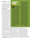 Scams, Spams &Shams; - tabpi - Page 3