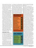Scams, Spams &Shams; - tabpi - Page 4