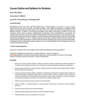 Write my how to write a detailed outline for a research paper