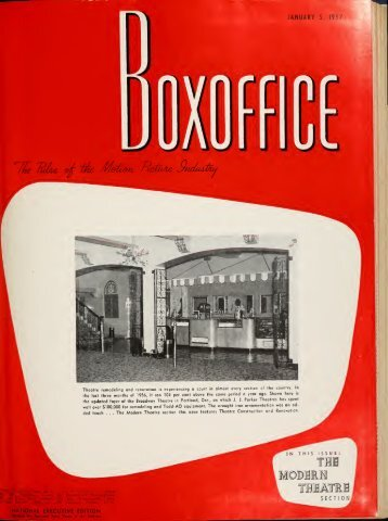 Boxoffice-January.05.1957