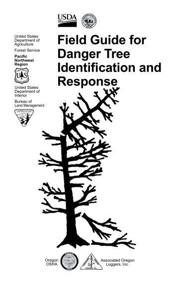 Leaf Identification to 88 Ohio Trees