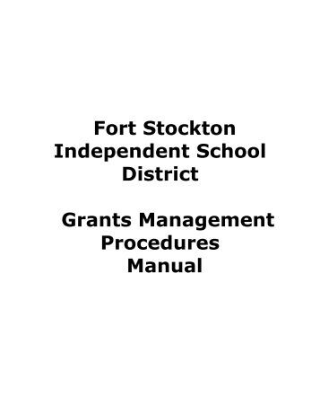 MANAGEMENT PROCEDURES MANUAL List of Inspection Bodies