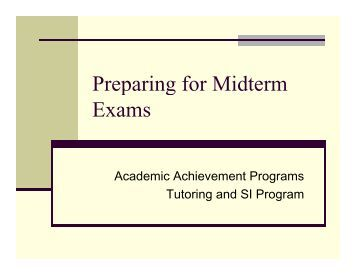 preparing for ielts exam pdf
