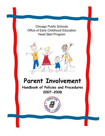society involvement early childhood plans and Full-text paper (pdf): parent involvement in early childhood home visiting.