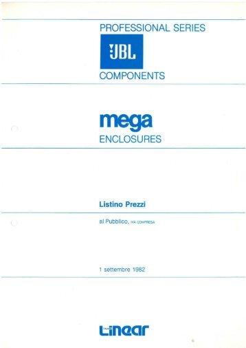 Ideal Standard Listino Prezzi. Free Porte Bianche Prezzi Le Migliori ...