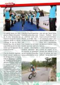 ligne - Page 6