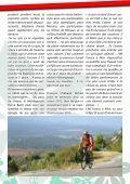 ligne - Page 7