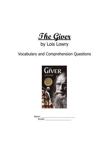 chapters 1 4 questions Chapter 1 a new world  how to take the quiz you can tailor this self-test quiz to give you 5, 10, 15 or more questions you may select only one answer per question.