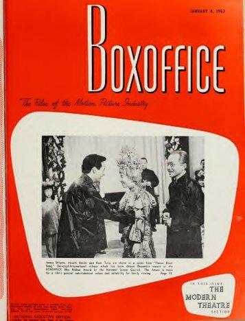 Boxoffice-January.08.1962