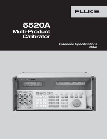 specifications: usb 1024ls microdaq.com