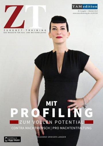 ZT | Oktober 2014