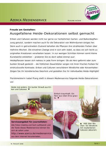 fw glas gmbh frankenwaldglas. Black Bedroom Furniture Sets. Home Design Ideas