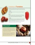 Tomatoes - University of the District of Columbia - Page 3