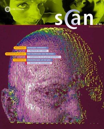 Scan 6, december 2002.pdf - UMC Utrecht