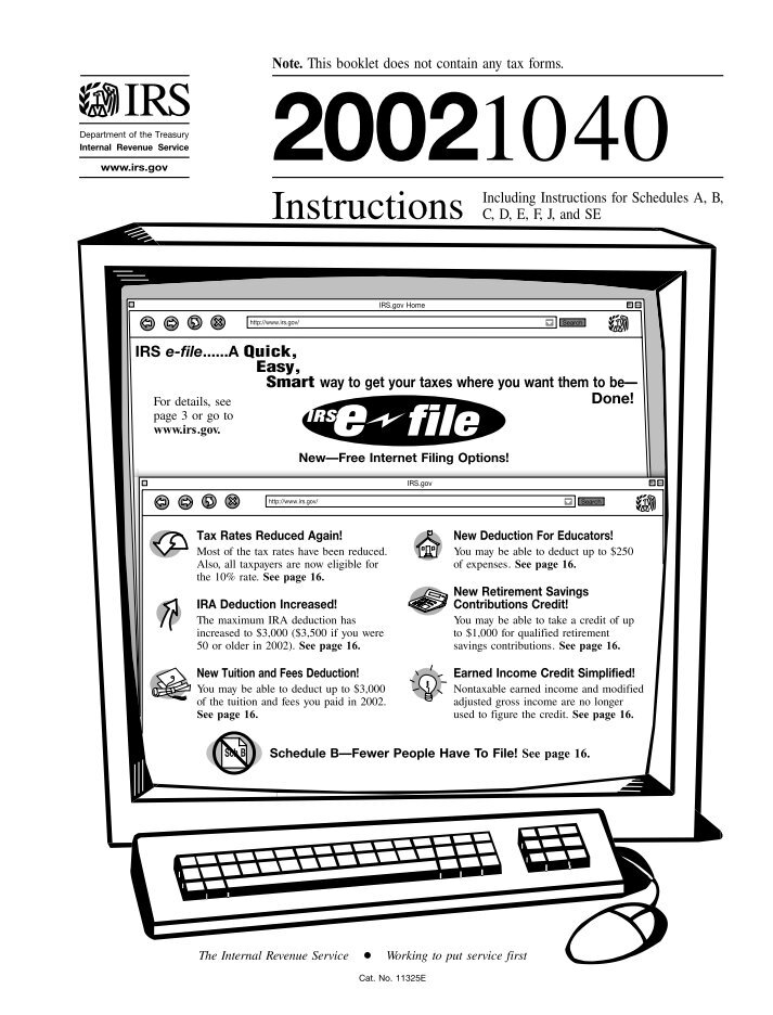 Virginia Tax Form 760 Instructions Esmart Tax Inducedfo