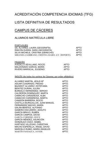 Nota final Curso acreditación Ingles 12-13, rectificadas.pdf
