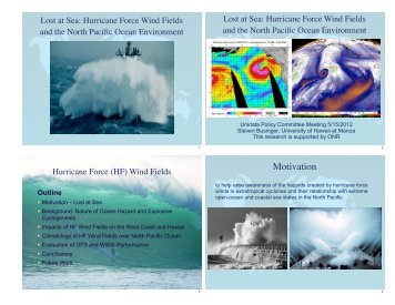 the destructible forces of hurricanes and cyclones Hurricanes are characterized by their four most destructive forces strong winds  including tornadoes, high storm surge and washover (fig 5), large waves, and.