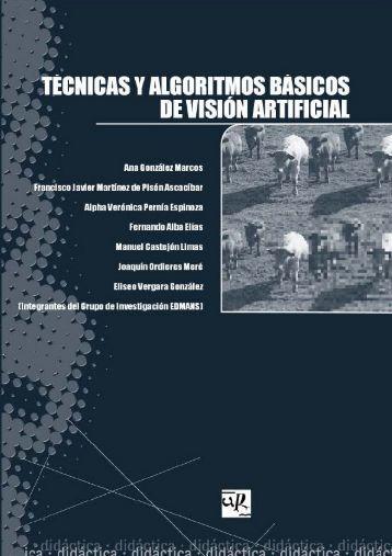 Texto completo - Universidad de La Rioja