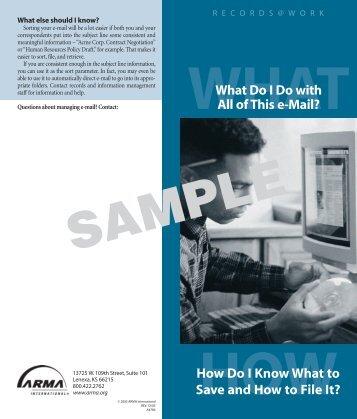 Manual Of Microsurgery On The Laboratory Rat Pdf