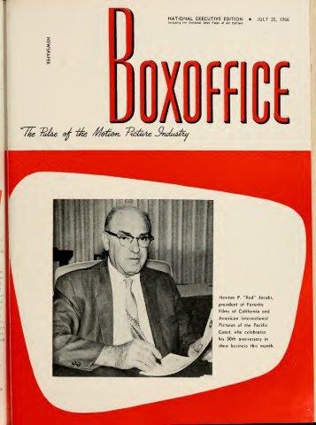 Boxoffice-July.25.1966