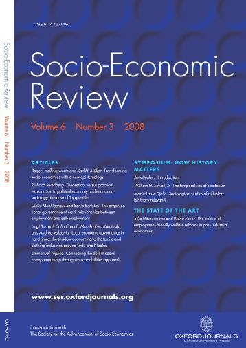 applied economic summary This proceedings volume aims to provide new research methods, theories and  applications from various areas of applied economic research featuring papers .