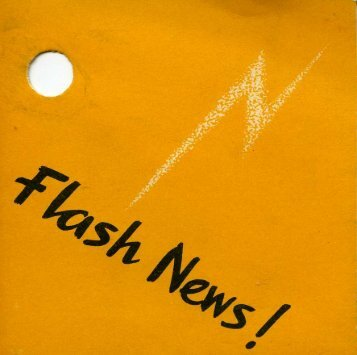 """Page 1 Page 2 .This new 'BROWNIE' Flash f"""" camera, its special ..."""