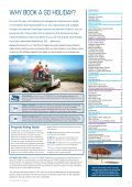 Vanuatu - Harvey World Travel - Page 3