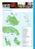 Vanuatu - Harvey World Travel - Page 5