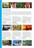 Vanuatu - Harvey World Travel - Page 6