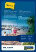 Queensland - Harvey World Travel - Page 2