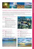Queensland - Harvey World Travel - Page 5