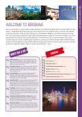 Queensland - Harvey World Travel - Page 7