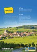 Drive UK & Europe - Harvey World Travel - Page 2