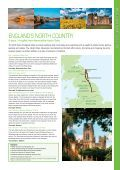 Drive UK & Europe - Harvey World Travel - Page 7
