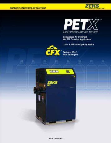 zeks compressed air solutions autos post Kobelco KNW Series Air Compressors kobelco air compressor parts list