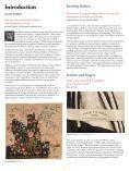 FASHION-DETECTIVE - Page 5