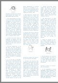 GLOBAL CODE OF ETHICS FOR TOURISM - Page 4