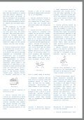 GLOBAL CODE OF ETHICS FOR TOURISM - Page 5