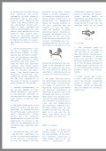 GLOBAL CODE OF ETHICS FOR TOURISM - Page 6