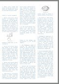 GLOBAL CODE OF ETHICS FOR TOURISM - Page 7