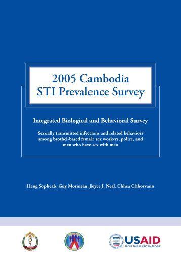 SSS 2005.pdf