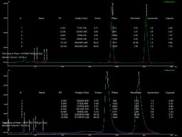 电路 电路图 电子 户型 户型图 平面图 原理图 358_269