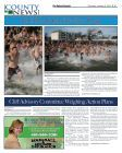 local on in 'cupcake wars' - County Times - Southern Maryland Online - Page 4