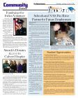 local on in 'cupcake wars' - County Times - Southern Maryland Online - Page 6