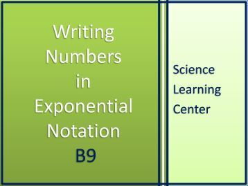Essay writers for hire scientific notation