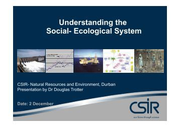 an understanding of the social systems An individual may belong to multiple social systems at once examples of social systems include nuclear family units, communities, cities, nations, college campuses, corporations, and industries the organization and definition of groups within a social system depend on various shared characteristics such as location, socioeconomic status, race, religion, societal function, or other distinguishable features.